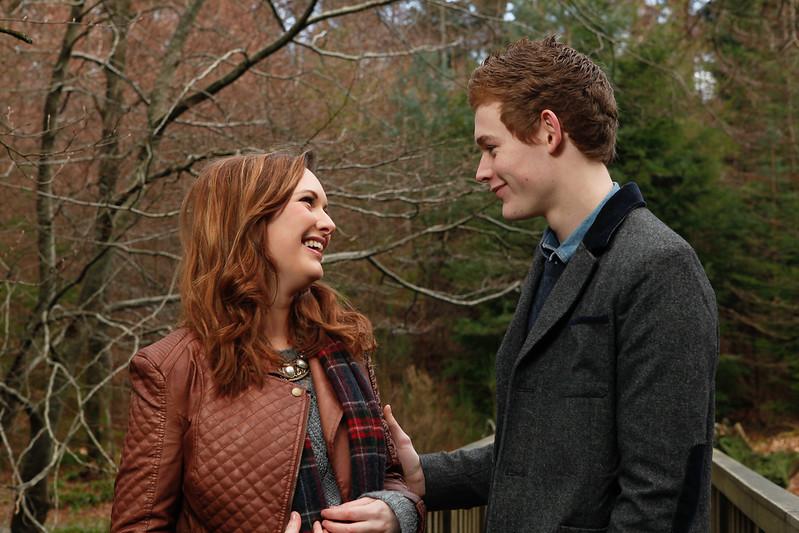 Hannah & Andrew -0095