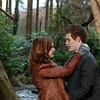 Hannah & Andrew -0161