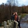 Hannah & Andrew -0168