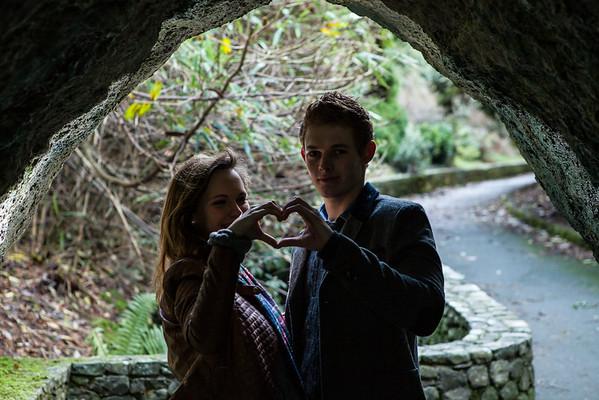 Hannah & Andrew -0199