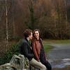 Hannah & Andrew -0172