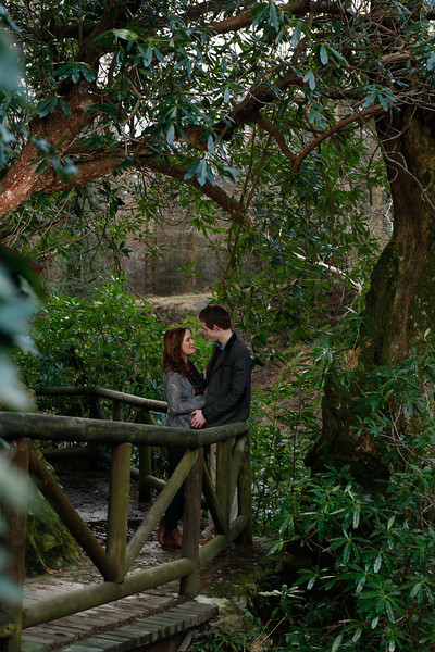 Hannah & Andrew -0124