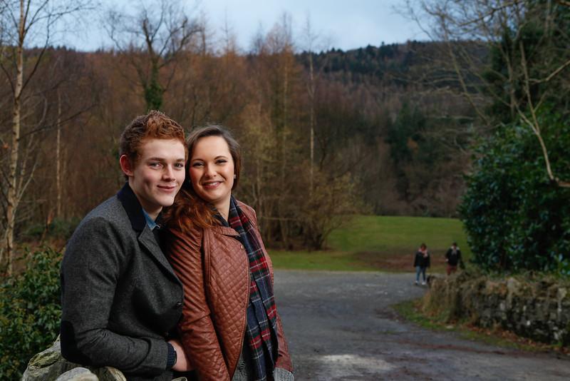 Hannah & Andrew -0171