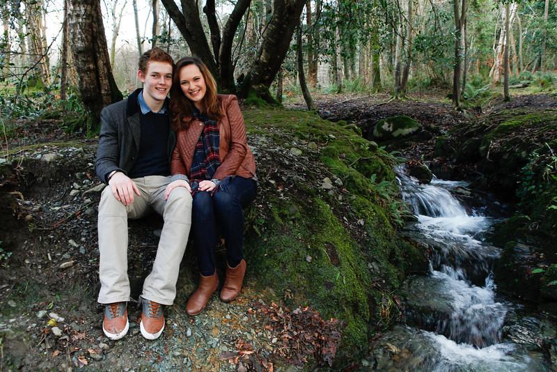 Hannah & Andrew -0137