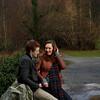 Hannah & Andrew -0173