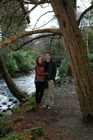 Hannah & Andrew -0156