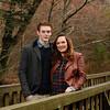 Hannah & Andrew -0087