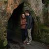 Hannah & Andrew -0190