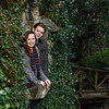 Hannah & Andrew -0115
