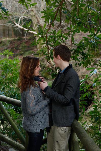 Hannah & Andrew -0126