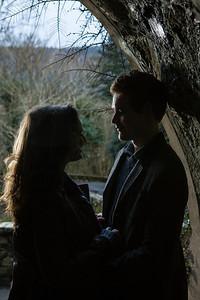 Hannah & Andrew -0187
