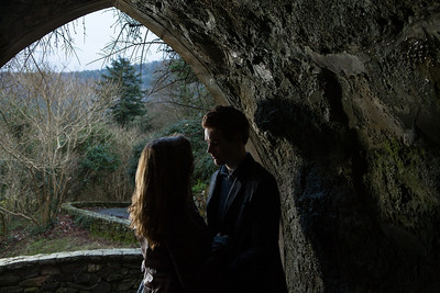Hannah & Andrew -0186