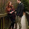 Hannah & Andrew -0094
