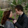 Hannah & Andrew -0127
