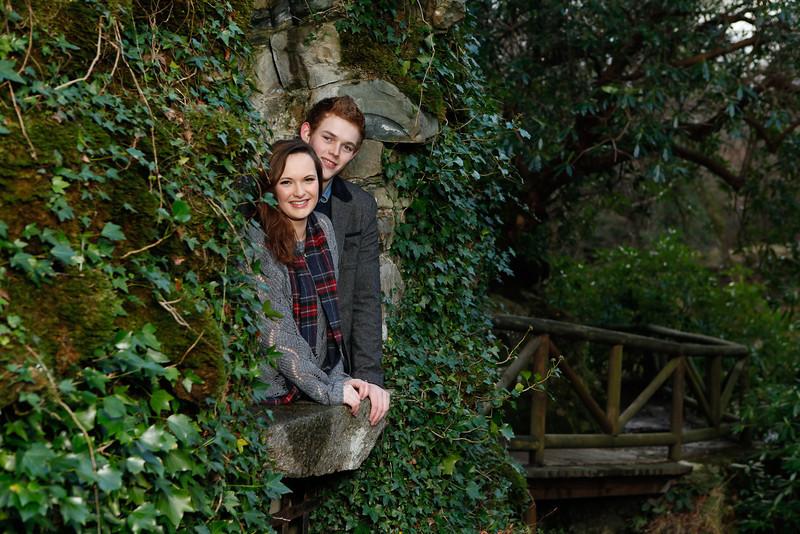 Hannah & Andrew -0116