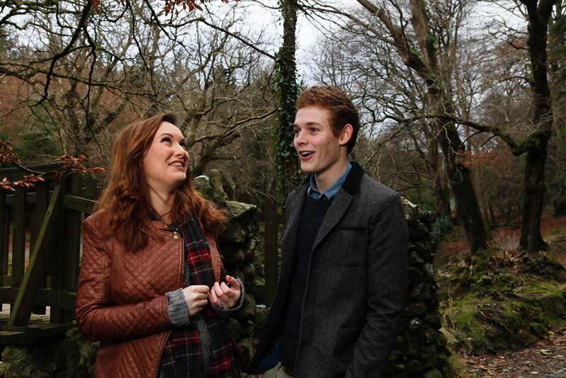 Hannah & Andrew -0085