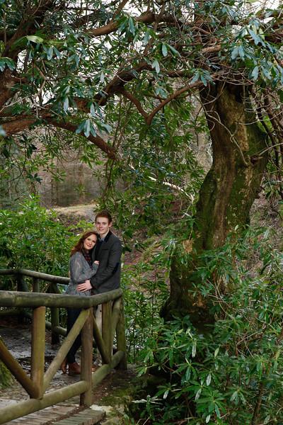 Hannah & Andrew -0120