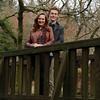 Hannah & Andrew -0090