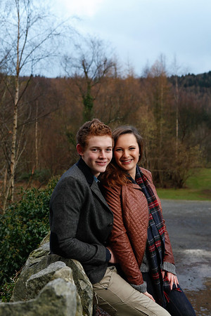 Hannah & Andrew -0170