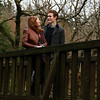 Hannah & Andrew -0092