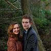 Hannah & Andrew -0165