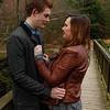Hannah & Andrew -0100