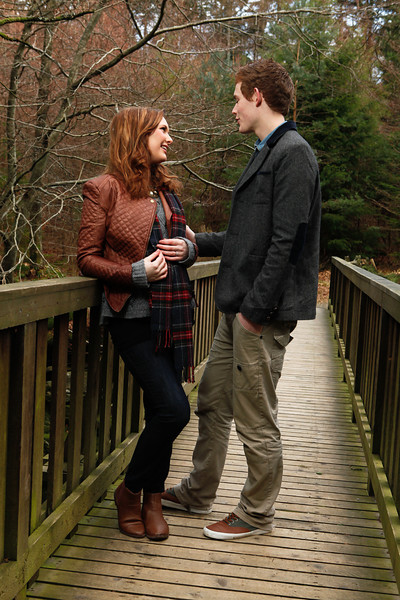 Hannah & Andrew -0093