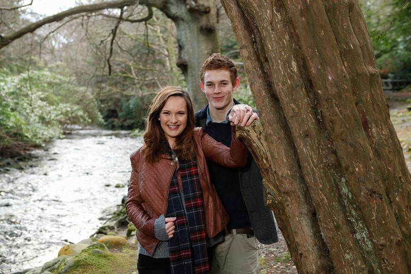 Hannah & Andrew -0150