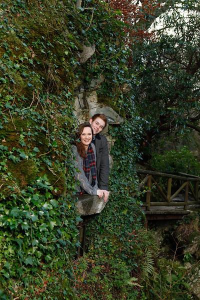 Hannah & Andrew -0114