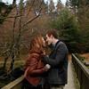 Hannah & Andrew -0098