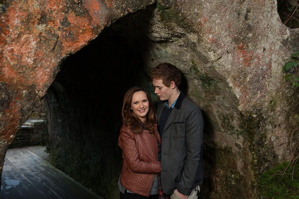 Hannah & Andrew -0192