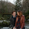 Hannah & Andrew -0104