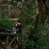 Hannah & Andrew -0121