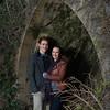 Hannah & Andrew -0184