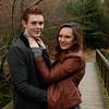 Hannah & Andrew -0102