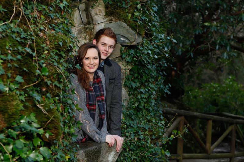Hannah & Andrew -0113