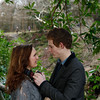 Hannah & Andrew -0132