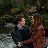 Hannah & Andrew -0109