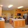 DSC_8596-kitchen
