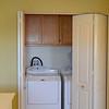 DSC_8655-laundry