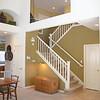 DSC_8625-Stairway2