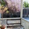 DSC_8581-porch