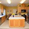 DSC_8598-kitchen