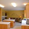 DSC_8588-kitchen