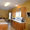 DSC_8590-kitchen