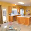 DSC_8601-kitchen