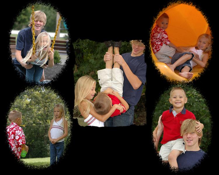 Collage5 copy