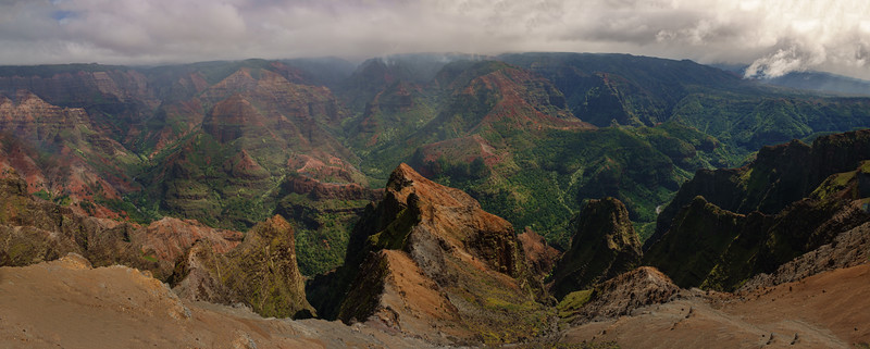 00478 79 80 81 82 Wiamea Canyon Panorama.jpg