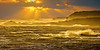 #120602 Mo'omomi Sunrise