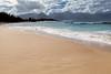 Baldwin Beach Park, Paia, Maui